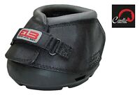 Cavallo Entry Level Boot Regular Sole All Terrain Horse or Pony Hoof Boot