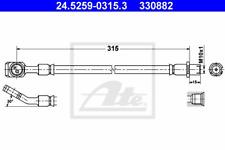 Bremsschlauch - ATE 24.5259-0315.3