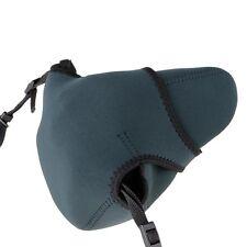Shockproof 2 Side Use Neoprene Waterproof SLR DSLR Camera Liner Case Cover Pouch