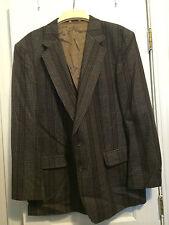 Bardstown  Jacket 44 R