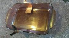#688. Reverse Electroplating quick$ kit for scrap Gold Recovery free jar of gold