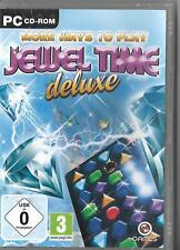 JEWEL TIME DELUXE NEW
