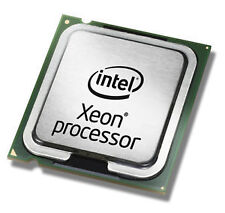 Six-Core Computer Processor