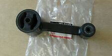 MGZR ROVER 420 220 TURBO COUPE T SERIES REAR STEADY ENGINE MOUNT New KKH10028