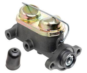 Brake Master Cylinder-Element3; New Raybestos MC36258