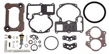 BWD 10862 Carburetor Repair Kit - Kit/Carburetor