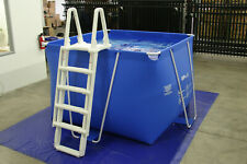 Fitmax® Therapy Pool with Ladder