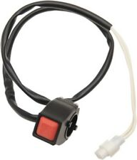 RSI Kill Switch - Plug and Play KS-P-Black