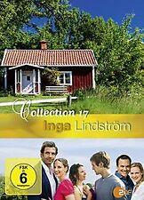 Inga Lindström Collection 17 [3 DVDs] von Udo Witte, Ulli... | DVD | Zustand gut