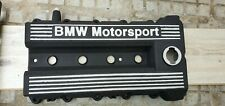 BMW E36 E30  MOTORSPORT m42  m44 Valve cover E30  E36 M42  m42 m42b18is