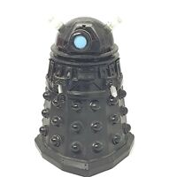 Doctor Who Funko Pop Figure of Dalek Sec #259 Underground Toys Exclusive Vaulted