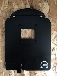 Omega Negative Carrier #423-404 35mm Full Frame Used