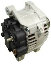 Alternator fits 2006-2013 Kia Optima Forte,Forte Koup Rondo  WAI WORLD POWER SYS