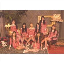 Lovelyz - Fall In Lovelyz (3rd Mini Album) Photobook New Sealed CD KPOP