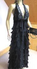 JOVANI Maxi Full Length Evening DRESS