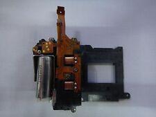 Canon EOS 7D Replacement Shutter Unit Assembly Repair Part  OEM CG2-2527-010