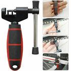 Bike Chain Cutter Splitter Breaker Bicycle Repai  Tool Rivet Link Pin RemoverUS