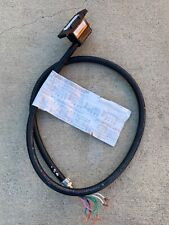 Herman Miller Whip Base Power Entry Kit Direct Connect 6 Foot Model # K1322-06E