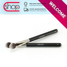Make up Brush HAKURO H65 * Eye Shadow Blending Brush * Professional