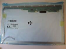 "New 661-4347 Apple Original MacBook Pro 2.4GHz 17"" LCD Display Panel Y4H"