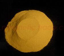 Brass Cu Metal Powder 100 Gram 35 Oz 100g