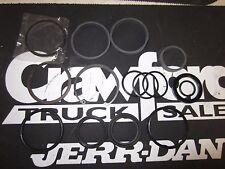 Jerr Dan hydraulic cylinder seal kit - Part# 7577250024