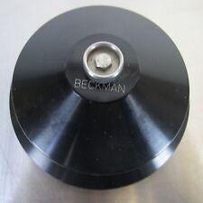 Beckman F2402 Rotor [Item#08897]