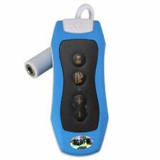 IPods et lecteurs MP3 sans marque