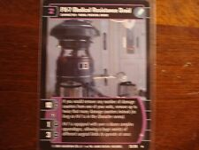 Star Wars TCG ESB FX-7 Medical Assistant Droid (A)