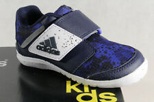 Adidas Children's Sport Shoes Running Shoes Ll-Schuhe New