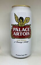 More details for palace skateboards x stella artois limited editon collectors can