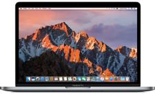 Apple MacBook Pro MPXQ2B/A, 13.3-inch, i5, 2.3GHZ, 8GB RAM, 128GB SSD Space Grey