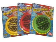 1 Toss'em Water Bomb Bottle Cap Flyer Colors May Vary Outdoor Family Summer Fun