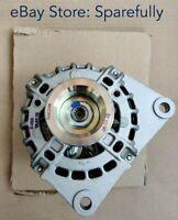 Lister SR Diesel Engine Injector Assembly SR1 SR2 SR3 SR4 AMBAC American Bosch M