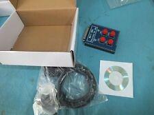 New SBC Reset Tool For W211/R230 ABS/SBC Repair Code C249F