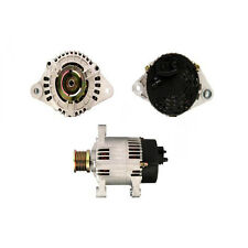 Fits FIAT Bravo 1.9 JTD Alternator 1998-2001 - 1313UK