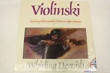 "Violinski - Whirling Dervish  LP 12""  (Brand New/Sealed)"