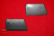 2 x Paddel Rotorkopf Rotor für T REX 450 CopterX KDS u.a schwarz NEU