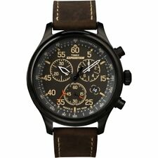 Timex Men's Expedition Field Chronograph Watch T49905