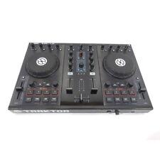 Native Instruments Traktor Kontrol S2 MK1 USB DJ Controller inc Warranty
