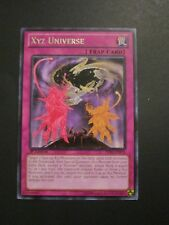 3X XYZ doble vuelta Cblz-EN056//1ST edición//Mint!//Yu-Gi-Oh