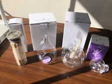 Reed Diffusers / Ornaments  and Rattan Sticks Young Living