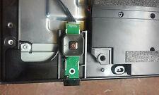 BN41-02187B UH8000 Teclado para TV Samsung UE48H6850AW y otros modelos similares