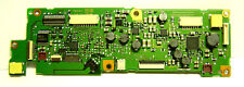 CANON DSLR EOS 1DX  1D X   FP PCB ASSY  NEW ORIGINAL PART  CG2-3143-010