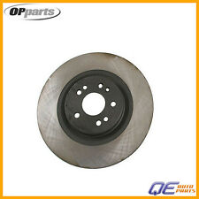 Mercedes-Benz ML430 Front Disc Brake Rotor 40533028 OPparts