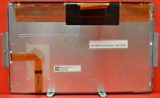 """OEM Original Toshiba Mobile Display LT080CA31000 Car Navi/DVD 8"""" LCD Screen"""