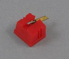 Sostituzione Stilo Ago AUDIO TECHNICA at21-5d SONY nd-114p vn10p 845