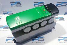 Control Techniques Dinverter DIN1220075B