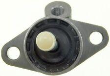 Clutch Slave Cylinder fits 1991-2009 BMW 525i 530i 540i  DORMAN - FIRST STOP
