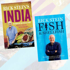 India Cookery by Ingredient Food & Drink Books